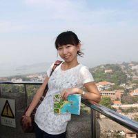 Wen Xu's Photo