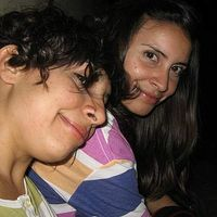 Noelia Fleitas's Photo