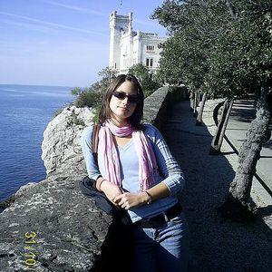 Nina Perovic's Photo