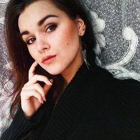 Polina Kondratencko's Photo