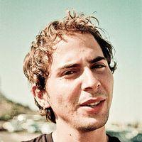 Avner Balachsan's Photo