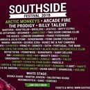 Foto de Southside Festival 2018