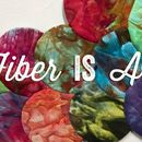 Fiber Arts Club at the Library's picture