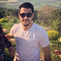OmAr Bataineh's Photo