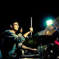 Aditya Goel's Photo