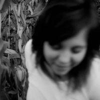 Ana Luiza's Photo