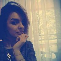 Donara Ghazaryan's Photo