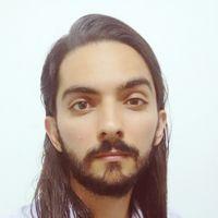 Moisés Fernandes's Photo