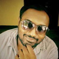 Dilshan Hettiarachchi's Photo