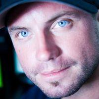 Martin Petrecz's Photo