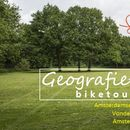 Free Biketour #4 (of 4) - Amsterdamse Bos's picture