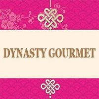 Dynasty Gourmet's Photo
