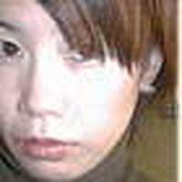 akiko Miki's Photo