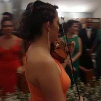 Priscila Petrucci's Photo