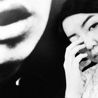 Irina Mun's Photo