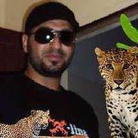 Hmad Ben Youssef's Photo