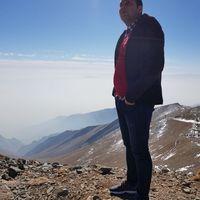 Photos de Saeed Salehi