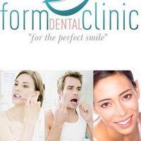Formdental Dentalclinic's Photo