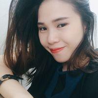 Trang Elis's Photo