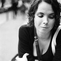 Anna Akerman's Photo
