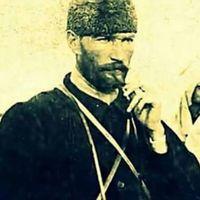 Serkan Dayicik's Photo