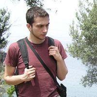 Vasilis T's Photo