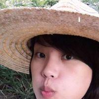 수연 박's Photo