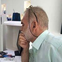 Majid Rad's Photo