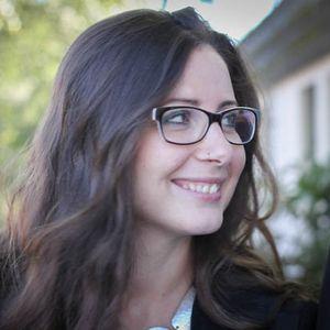 Fiona Stella Thieme's Photo
