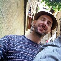 Nic  Bilbao's Photo