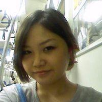 Noriko Okada's Photo