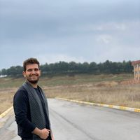 Qaraman Jalal's Photo