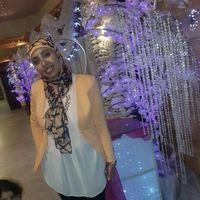 Zizi Hassan's Photo