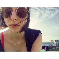 Meli's Photo