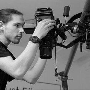 Werner B's Photo