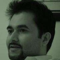Shahriar Chowdhury's Photo