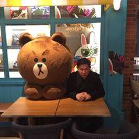 Jeng Ooi's Photo