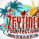 Zeytinli Rock Festivali's picture