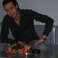 Karim Litim's Photo