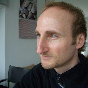 Markus Fiehn's Photo