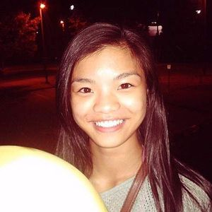 Juanita Lai's Photo