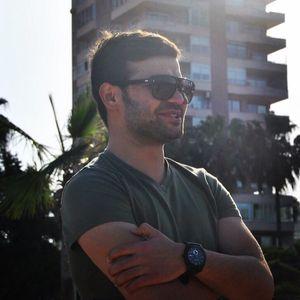 Mehmet Ün's Photo