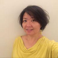 Sephrine Tan's Photo