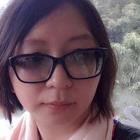 Chuen Yu Wee's Photo