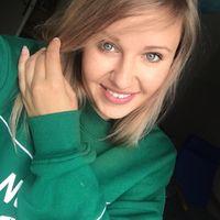 Tereza Nechanická's Photo