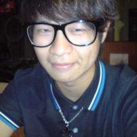 woody Tse's Photo