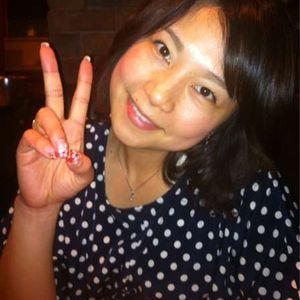 Keiko Misaizu's Photo