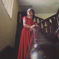 Photos de Sasha Liebiedieva