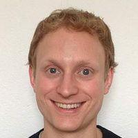 Matt de Stadler's Photo