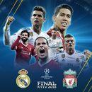 Championsleague Final's picture